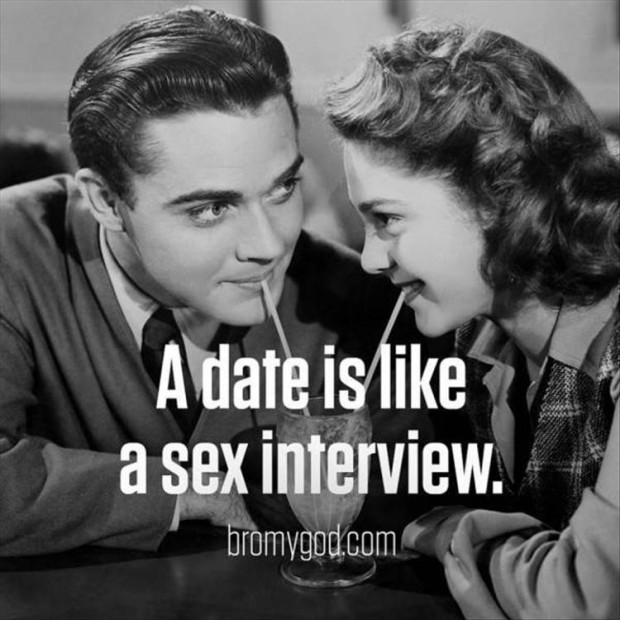 Hilarious quotes about online dating