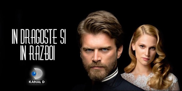 YouTube - Filme Online Gratis 2018 Subtitrate in Romana