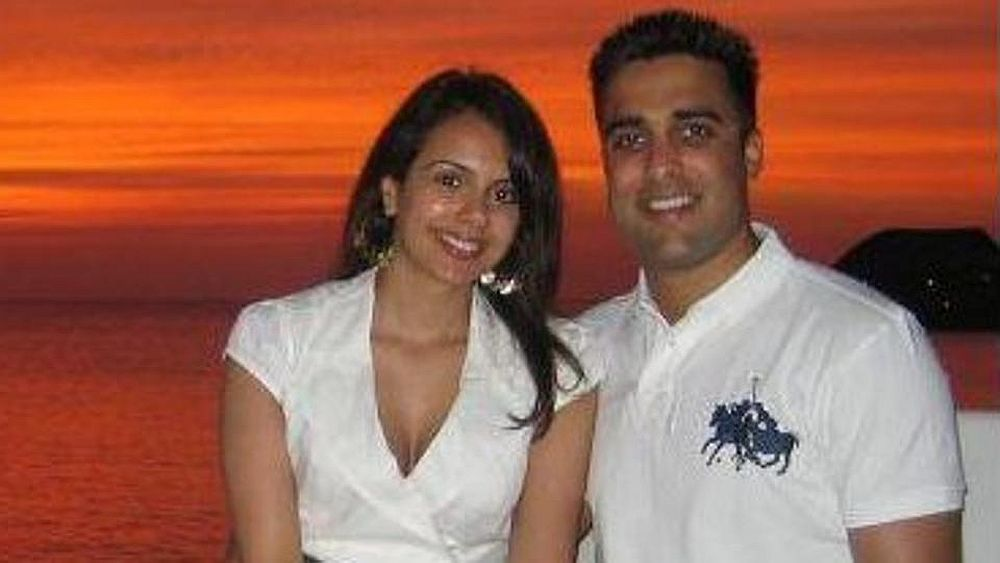 Asian Dating Agency Service : Indian- tantriclubcouk