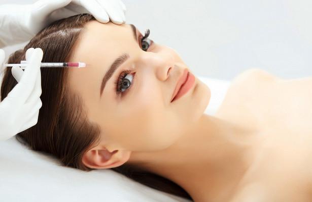 5процедур, которые сделает только плохой косметолог