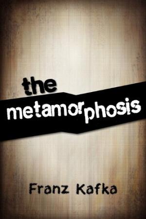 The metamorphosis essay topics