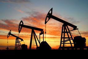 Сложившийся баланс нарынке перевозок нефти инефтепродуктов сохранится вближайшие 3года