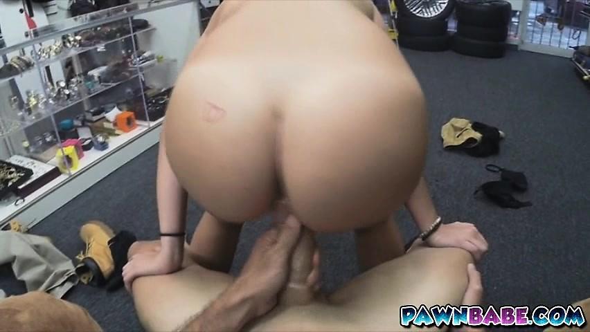 Asian hhardcore sex pics
