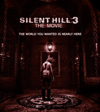 Silent Hill Promise Ost Mp3 Download - Mp3freex