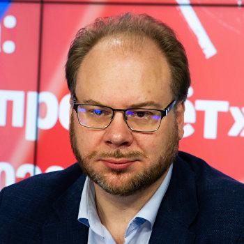 Неменский рассказал, какпророссийская партия нарушит политическую систему Белоруссии