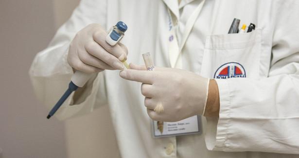 ВСвердловской области засутки выявили 519случаев коронавируса