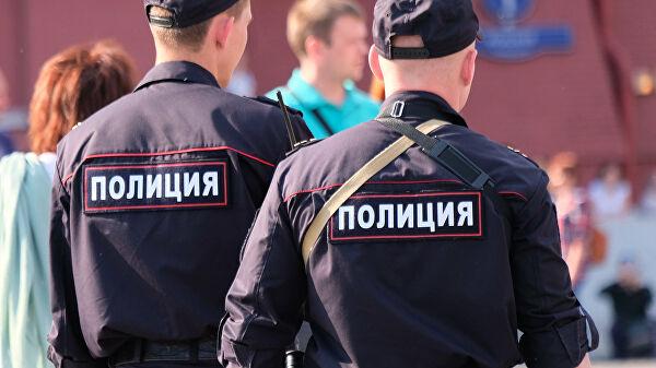 Житель Выселковского района обвинил полицейских визбиении ипытках током