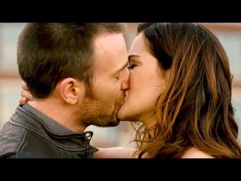 Romance Movies: Watch Romance Movies Online, Top