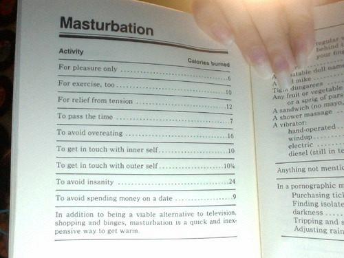 Pregnant women anal fisting porn vidoes