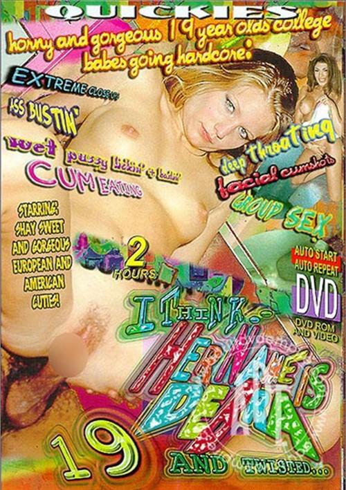 Girl fist 2010 jelsoft enterprises ltd