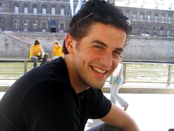 Хорошие сайты знакомств с итальянцами для серьезных отношений