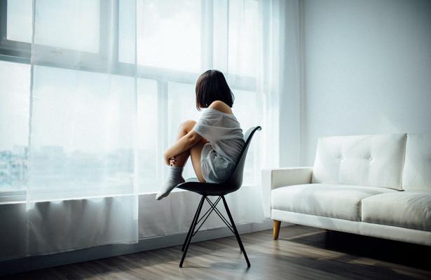 e2b34db71e39cc4f5d1493ac603c9da3 - Скакими расстройствами чаще всего сталкиваются жители большого города