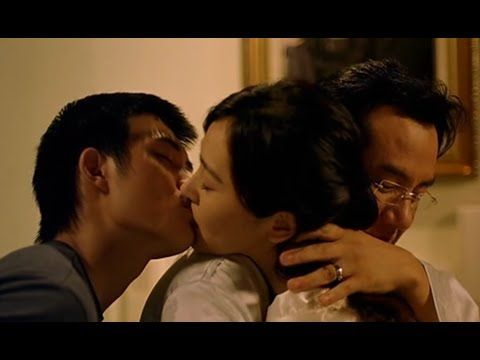 rean move 18+ young mother hot 2015 - YouTube