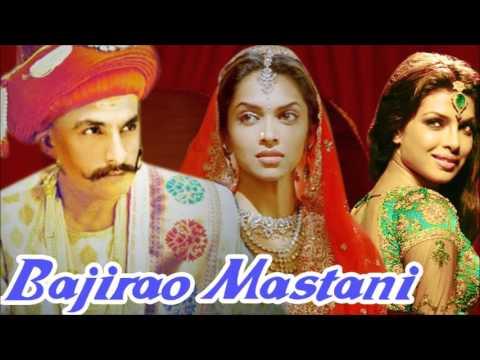 DOWNLOADMING|Download Latest Hindi Bollywood MP3 Songs