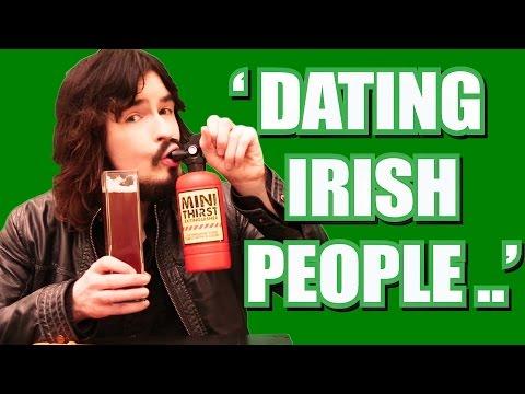 Irish dating websites reviews