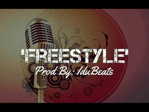 Free Rap Beats Mp3 Free Download by MP3CLEMcom