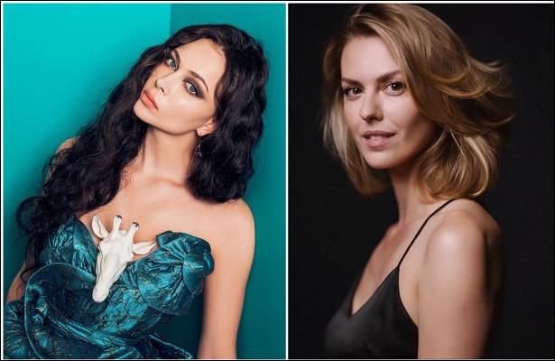 ИзСШАвиднее? 10самых красивых российских актрис 2020 помнению американцев