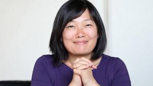 Основательница Wildberries возглавила рейтинг self-made женщин России