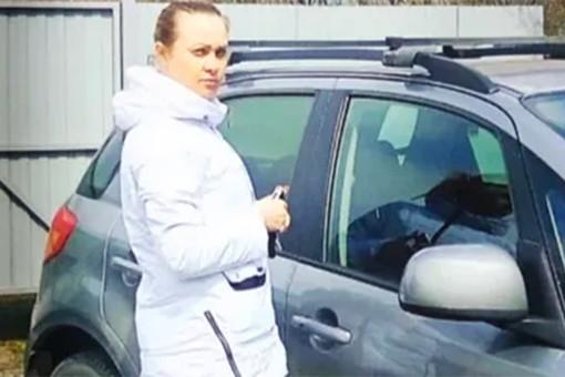 «Зачем убивать?»: россиянку убили из-замашины
