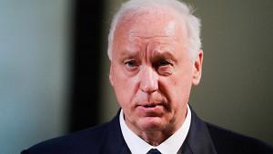 Бастрыкин возбудил дело против превысившей полномочия судьи Шатовкиной
