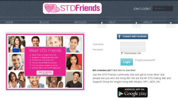 Dating ludwig Standard-Trommeln