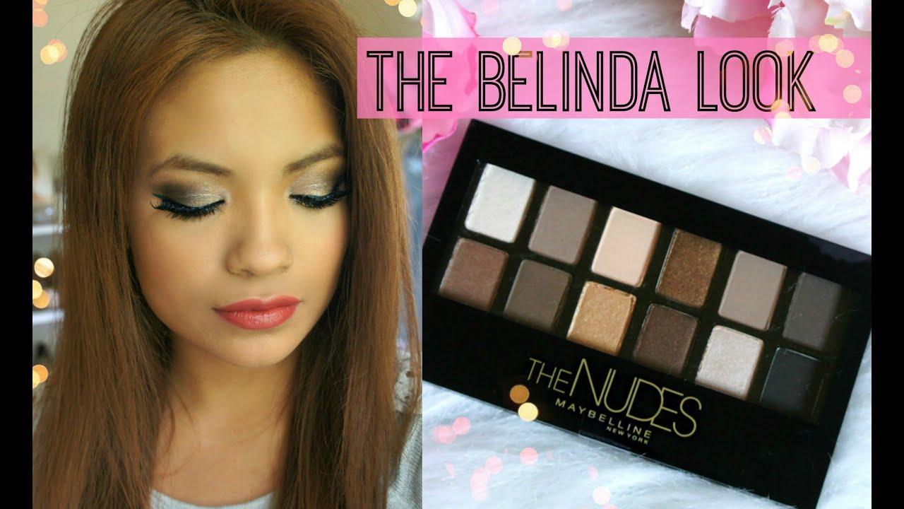 Covers belinda play all 196x110 belinda play list 320x180 belinda play