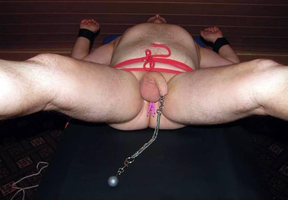 How to make penetration easier