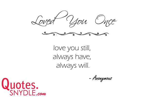 Short Love Quotes - Curated Quotes