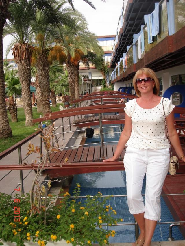 Лучший сайт знакомств испании