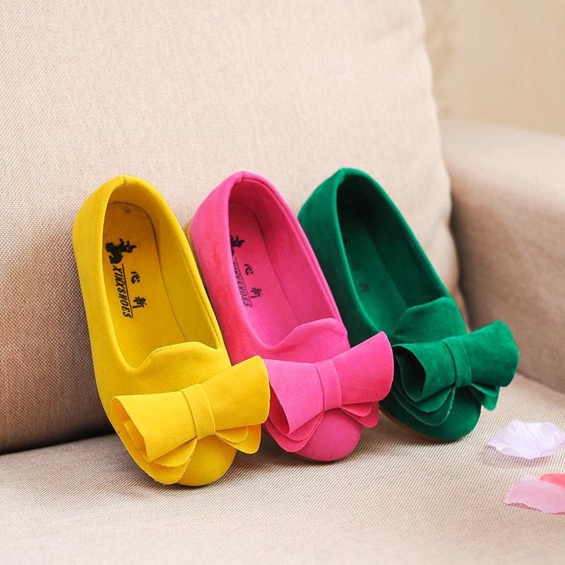 Обувь с алиэкспресс на лето