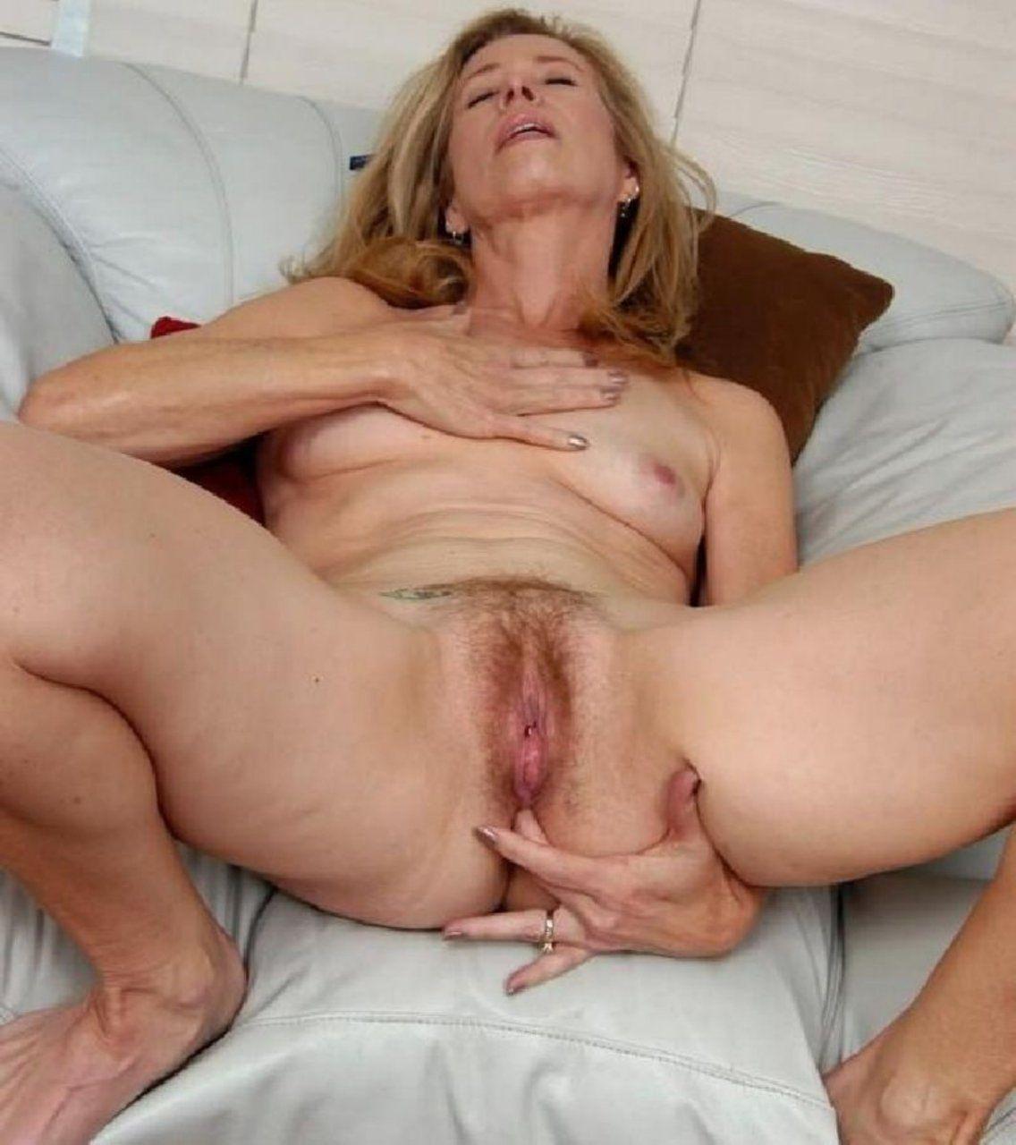 seks-s-pozhilimi-hudimi