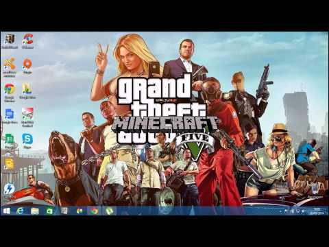 GTA 5 Full Game Mobile Download for IOS, Android WIndows