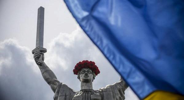 Индонезия отказалась экстрадировать украинского блогера вРоссию