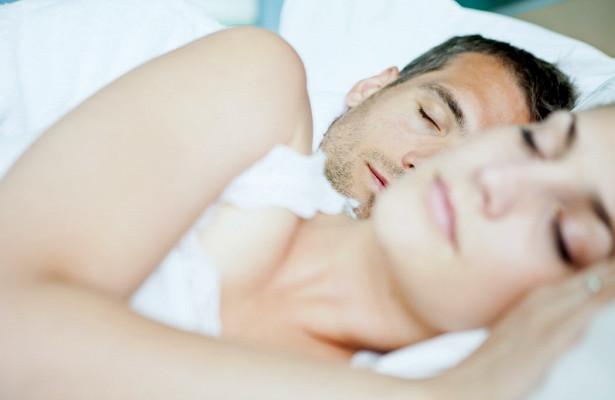 Исчез наутро: 4признака, чтомужчина непланирует строить отношения