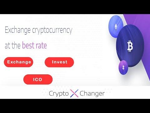 Ico hyip php coins отзывы