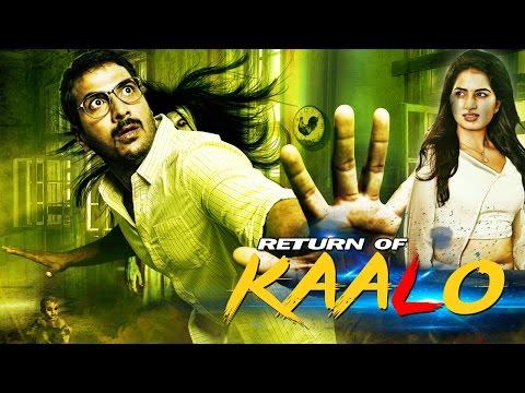 Bollywood Full Movies 2016 In Hindi HD New # Hindi