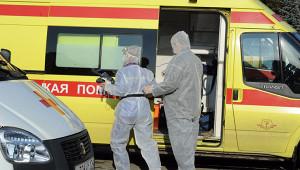 Путину написали жалобу на«преступников» вМинздраве