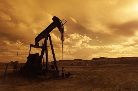 Литва иЛатвия поссорились, возможно, из-занесуществующего месторождения нефти