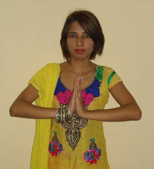 Gratis online dating i nepal