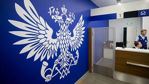 Гранату сбоеприпасами прислали вотделение «Почты России»