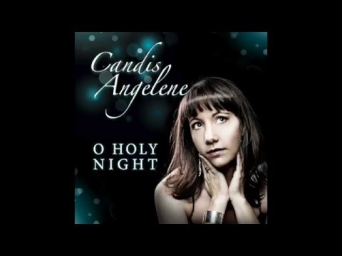 O Holy Night (Ellie Goulding) - 320Kbps Free Download
