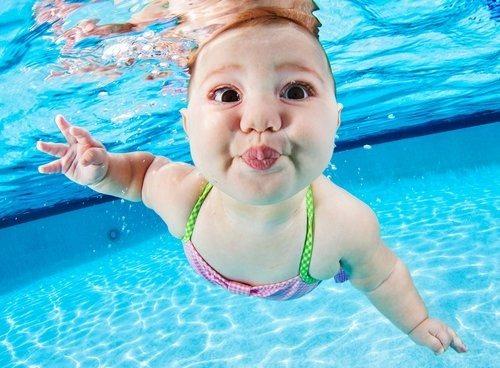 Как поднять иммунитет ребенку в 3 года, часто