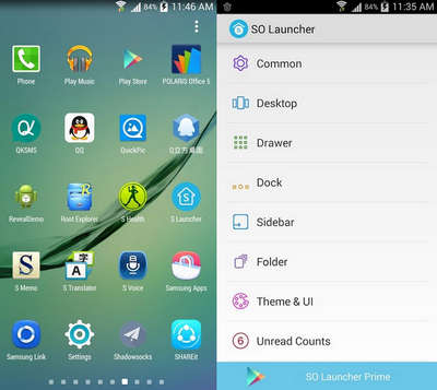 Download Nova Launcher Prime Apk Free And Get- YouTube