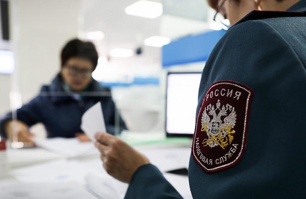 Ничего личного: ФНСможет получить доступ ксчетам россиян
