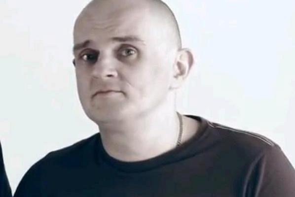 Актера сериала «Папины дочки» обокрали вМоскве на2,6млнруб.