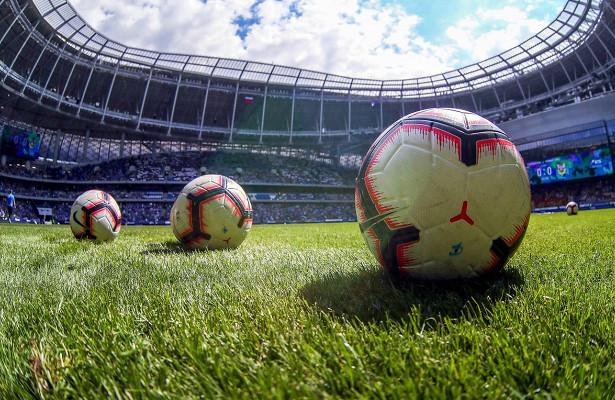 Выборы президента Футбольной национальной лиги пройдут 25февраля