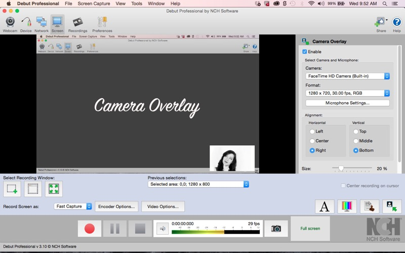 Apowersoft Video Download Capture 6 With Crack