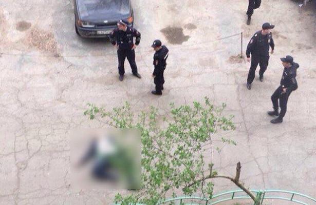 Стрельба наДзержинского вИжевске: дело пофакту применения оружия полицейским прекращено