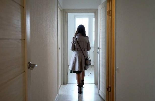 Эксперты назвали опасность покупки жилья разорившегося ипотечника
