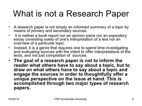 Write my research paper topics sports